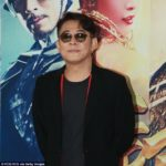 Jet Li Is Suffering From Spinal Problems & Hyperthyroidism and Aging Very Quickly