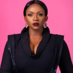 I Need Plastic Surgery For Slimmer Look Says Singer, Waje