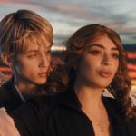 Charli XCX & Troye Sivan – 1999 [Official Video]