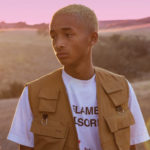 Jaden Smith – The Sunset Tapes Album