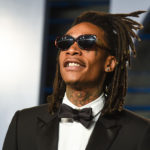 Wiz Khalifa Gives Levelheaded Opinion On Old Vs. New Hip Hop Debate