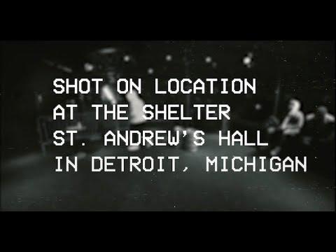 Eminem – Kick Off (Freestyle)