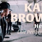 Kane Brown – Good As You (Official Live Performance) Vevo