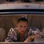 Mark Ronson – Nothing Breaks Like a Heart ft. Miley Cyrus (Official Video)