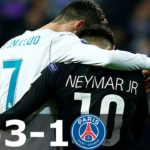 Young Boys Vs Juventus Highlights & All Goals HD