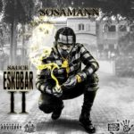 Sosamann – Sauce to Drip feat. Gunna [Sauce Escobar 2]