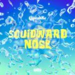 "Cupcakke – ""Squidward Nose"""