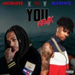 """Jacquees – """"You Remix"""""""