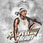 Trapboy Freddy – Smoke (Audio)