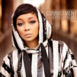 "Monica – ""Commitment"""