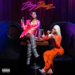 Dreezy – Cash App (Audio) ft Offset