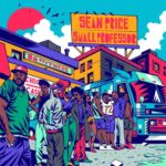 "Sean Price & Small Professor ""John Gotti"" feat. AG Da Coroner, Guilty Simpson & Your Old Droog"