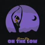 Burna Boy – On a Low [Instrumental]