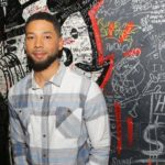 "The Empire Star ""Jussie Smollett"" Turned Down Extra Security Days Before Brutal Attack"