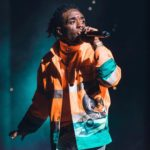 Lil Uzi Vert Reveals Why He's Done With Music