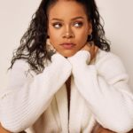 Rihanna Sued Her Father For Allegedly Stealing Fenty Name