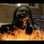 "Young MA – ""Bake Freestyle"" (Official Video)"