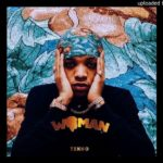 Tekno – Woman Mp3 Download