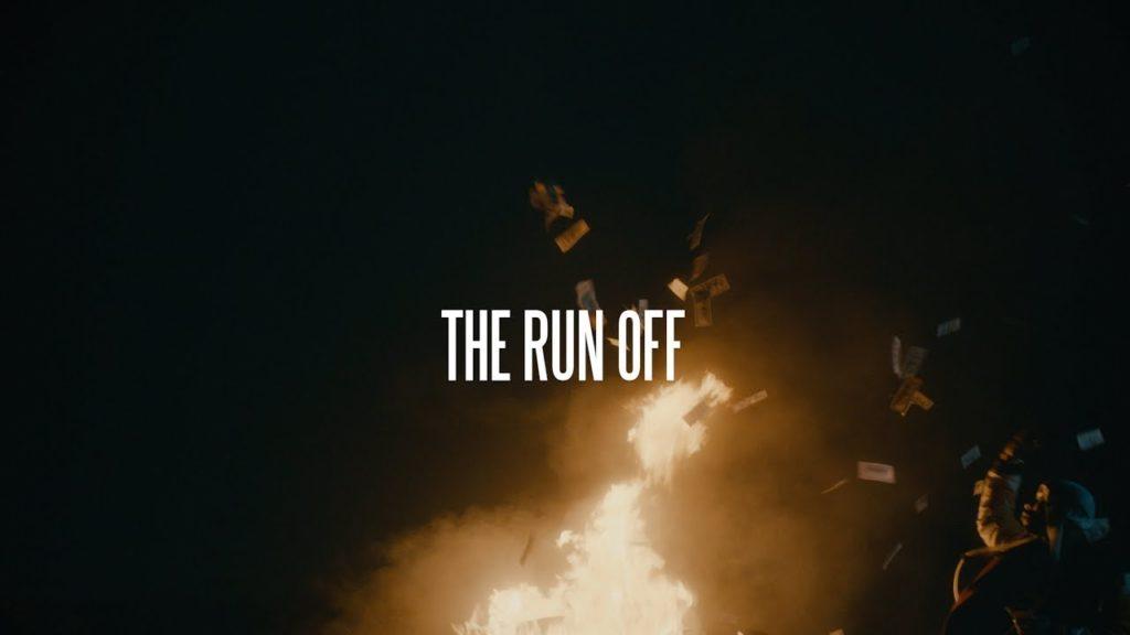 Tory Lanez – The Run Off (Video)