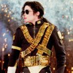 "Michael Jackson ""Leaving Neverland"" Screening Has Cops On High-Alert"