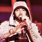 "Eminem Praises Chris D'Elia :""This Is Incredible"""