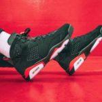 2019 NBA All Star Sneakers: Top 10 Kicks Releasing This Weekend