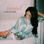 """Saweetie Drops Off Zaytoven Produced Track """"Mood"""""""