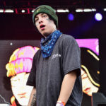 Lil Xan Reveals 21 Savage Wanted Him To Be Member Of The Slaughter Gang