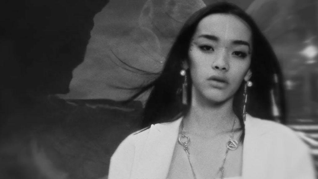 Lexie Liu – Hat Trick (Video)