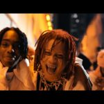 "YNW Melly – ""Gang"" (First Day Out) (Official Video)"