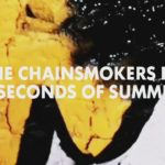 The Chainsmokers, 5 Seconds of Summer – Make Of Who Do You Love (Lyrical Video)