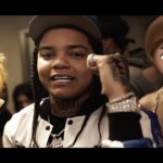 "Young Ma – ""Thotiana"" Remix (Official Video)"