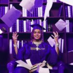 """Lil Pump – """"Fasho Fasho"""" ft. Offset (Official Audio)"""