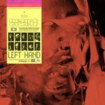"Beast Coast Lives On ""Left Hand,"" With Joey Bada$$, Flatbush Zombies & More"