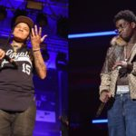 Young M.A  Responds To Kodack Black After He Puts Her On His Wishlist