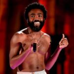 """Childish Gambino announced as one of the headliners At 2019 """"Lollapalooza Festival"""""""