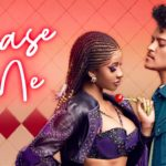 Cardi b & Bruno Mars – Please Me (Music Video)