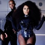 "Lil Kim – ""Go Awff"" Video"