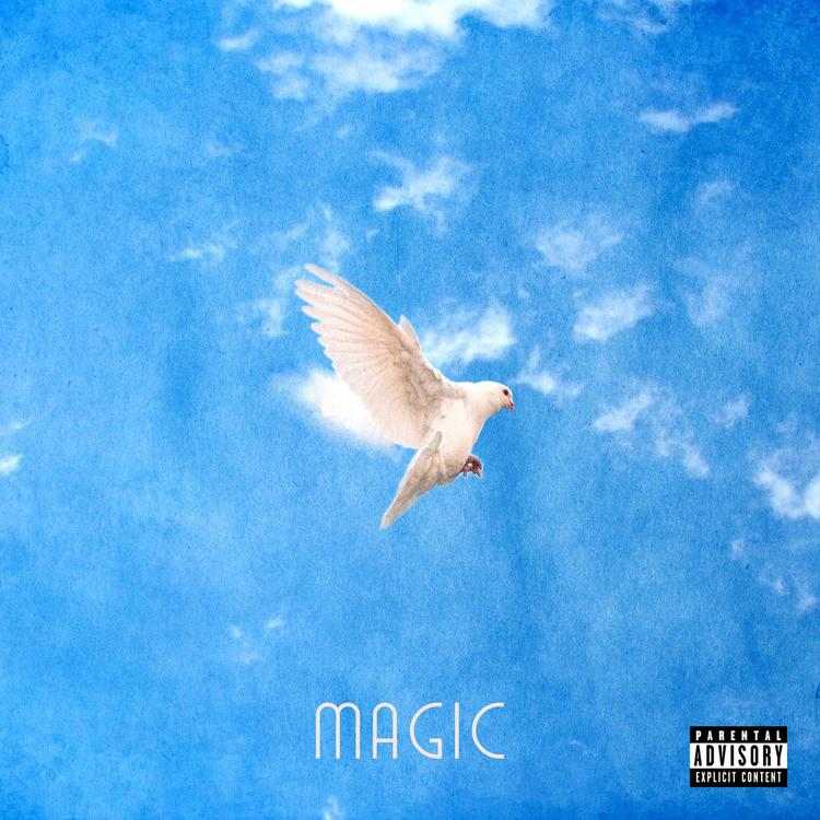 Yung Gravy – Magic (Audio)