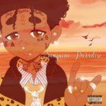 Lil Uzi Vert – Sanguine Paradise [Audio]