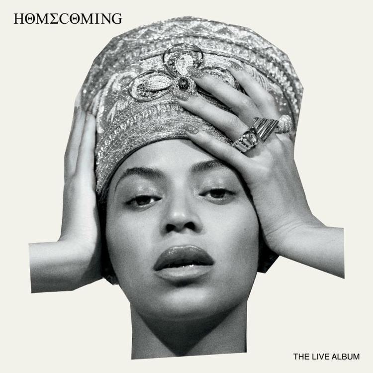 """Beyoncé – """"Before I Let Go"""" Audio"""