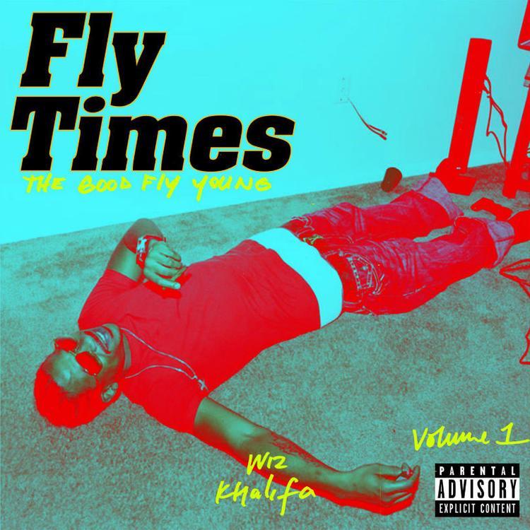 Wiz Khalifa – Bacc To Winning feat. Ty Dolla $ign