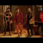 Umu Obiligbo – Culture ft. Phyno & Flavour  (Video)