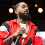 Nipsey Hussle Kill In Shooting Outside His L.A. Shop