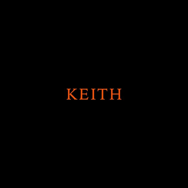Kool Keith – Zero Fux feat. B-Real