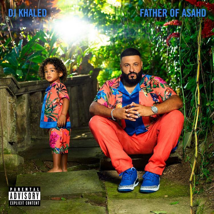 DJ Khaled – Won't Take My Soul (Audio) ft. Nas, CeeLo Green
