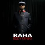 Eddy Kenzo – Raha (Audio)