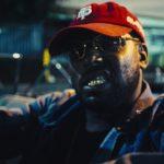 ScHoolboy Q – Floating ft. 21 Savage (Video)