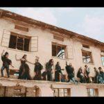 Eddy Kenzo – Raha (Video)