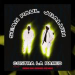 Sean Paul – Contra La Pared ft J Balvin (Dom Do Bomb Remix) [Audio]